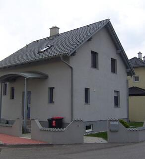 100-4348